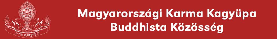 Buddha-Tar