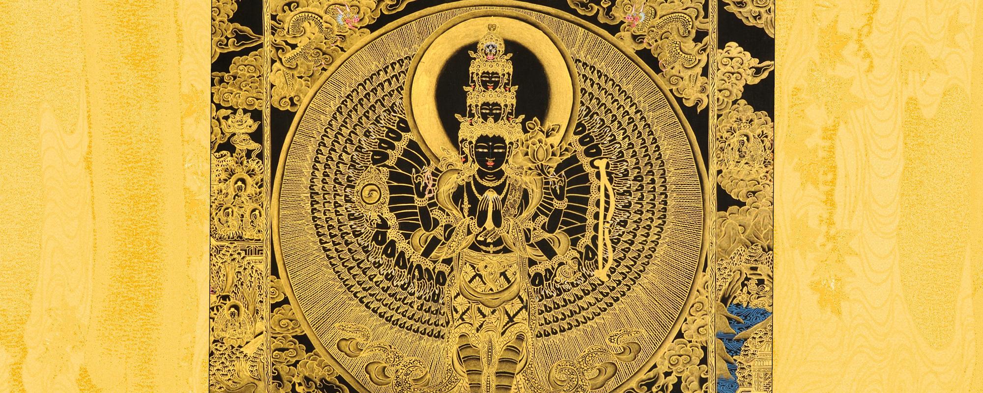 8 nyungne meditáció elvonulás @ Tar - Tara Templom