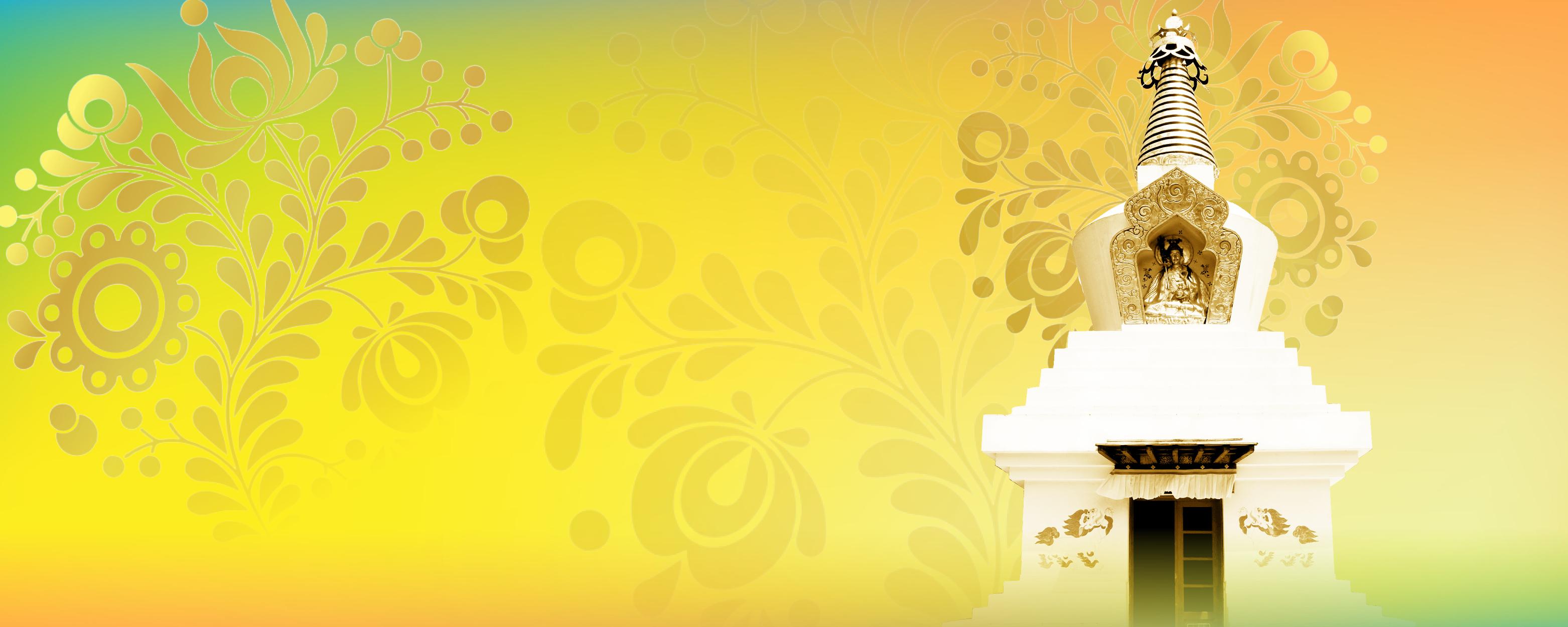 Húsvéti Ünnepség Taron @ Tara Templom - Tar