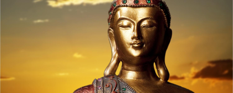 Dharmacsakrás meditáció a Karmapa Házban @ Karmapa Ház - Budapest | Budapest | Magyarország