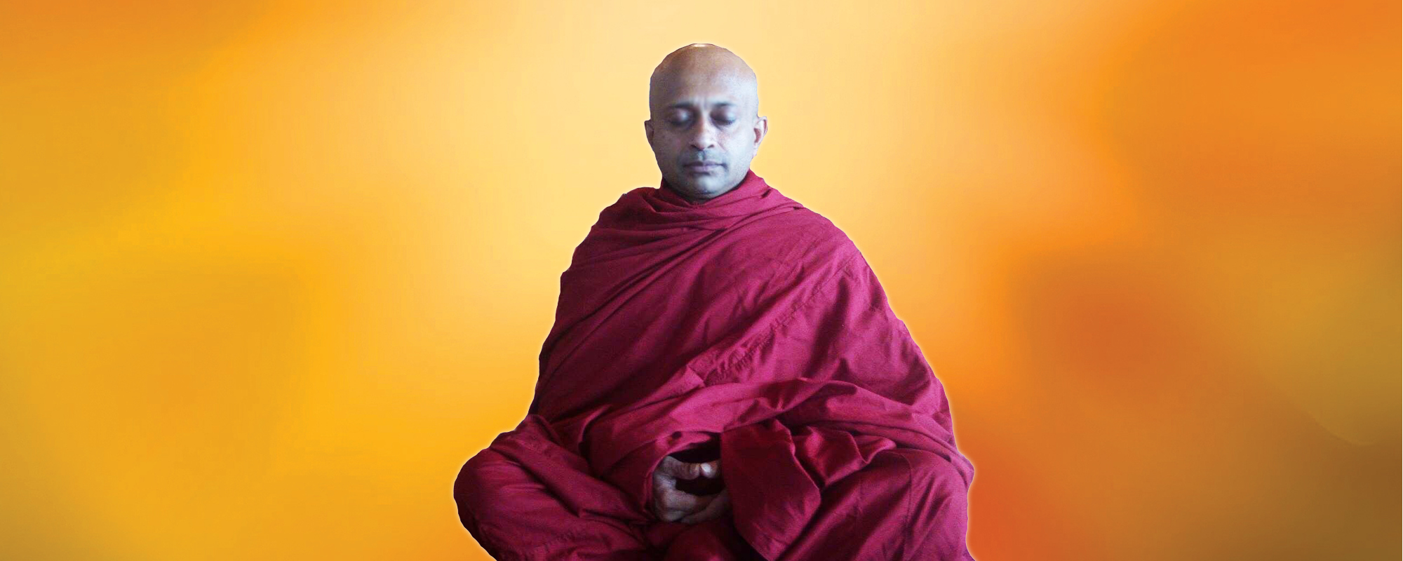 Adjarn Ariya Mester tanítása a Karmapa Házban @ Karmapa Ház - Budapest | Budapest | Magyarország