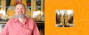 Egynapos elvonulás Láma Csöpel vezetésével @ Karmapa Ház | Budapest | Magyarország