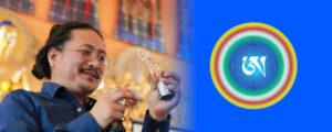Dr. Nida 5 napos Ati Jóga elvonulást tart @ Karmapa Ház | Budapest | Magyarország
