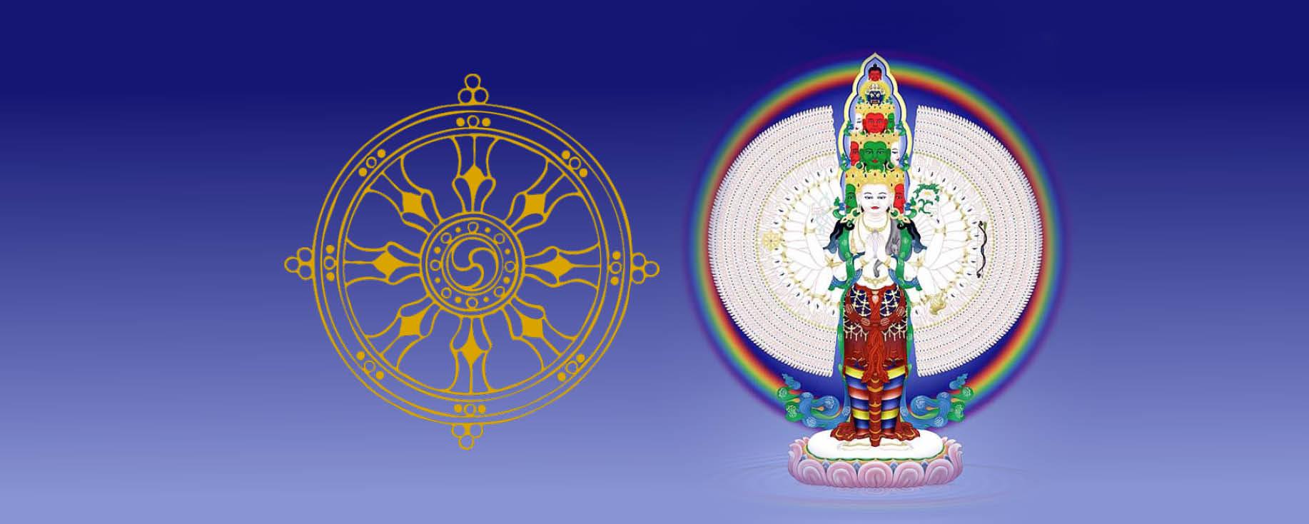 Nyungne @ Tara Templom | Tar | Magyarország
