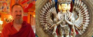 Egynapos online nyungne meditáció @ Tara Templom | Tar | Magyarország
