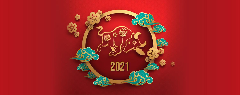 Tibeti Újévi Ünnepség online